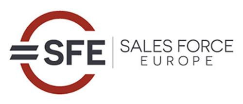 Sales Force Europe (SFE)