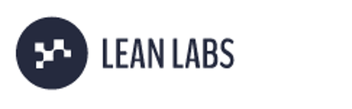 Lean Labs