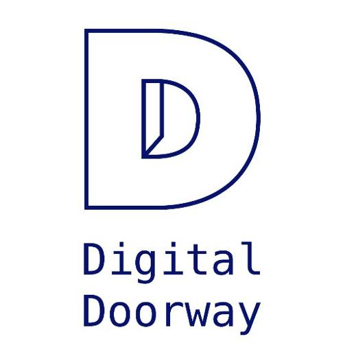 Digital Doorway