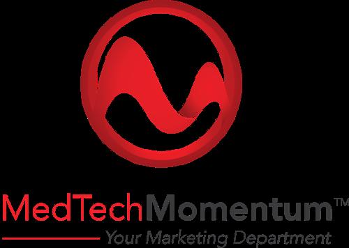 MedTech Momentum