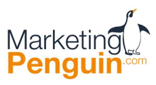 Marketing Penguin