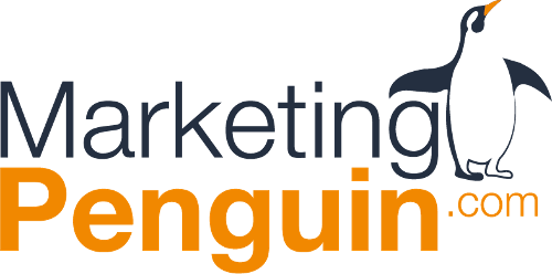 Marketing Penguin