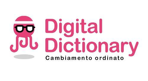 Digital Dictionary servizi srl