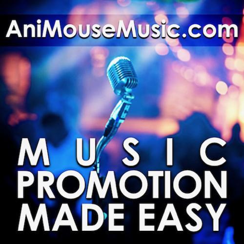 AniMouseMusic