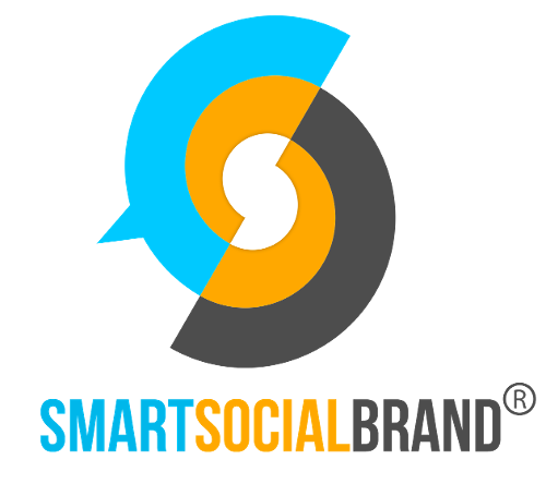 SmartSocialBrand