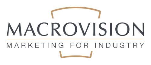 Macrovision, Inc.