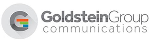 Goldstein Group