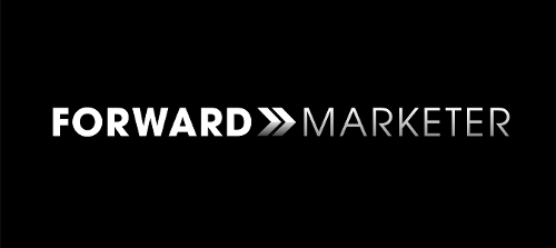 Forward Marketer