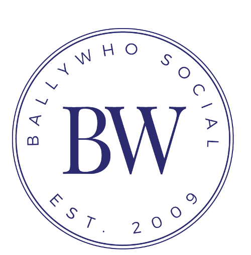 BallywhoSocial