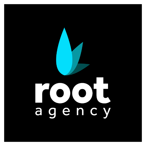 Root Agency