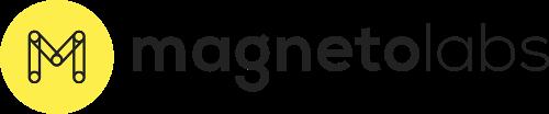 Magnetolabs