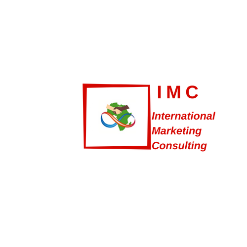 International Marketing Consulting