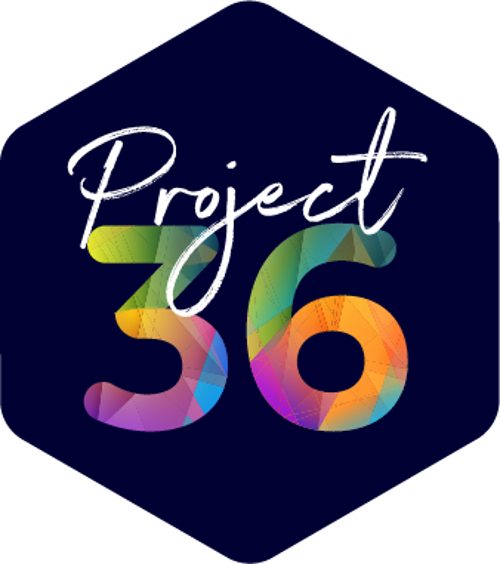 Project36