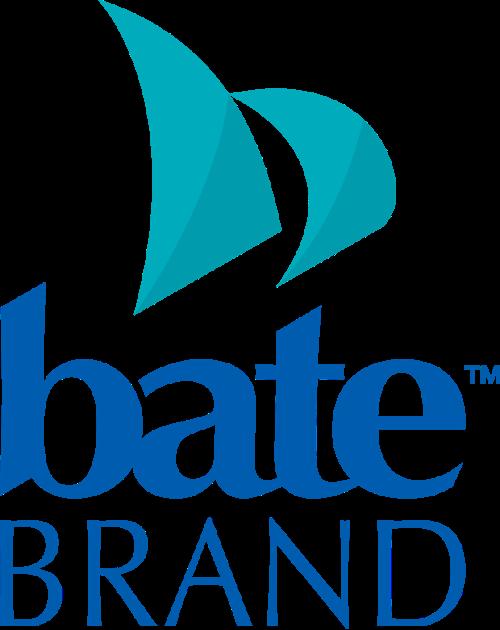 Bate Brand