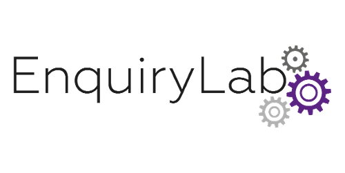 EnquiryLab
