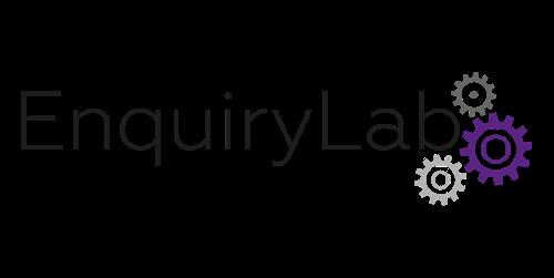 EnquiryLab