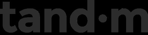 tandmagency.com