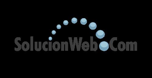 Solucionweb