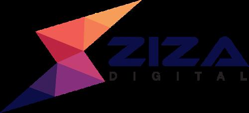 Ziza Digital