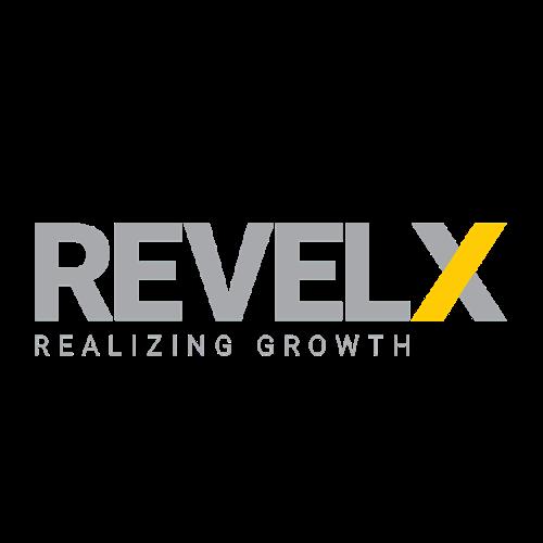 RevelX