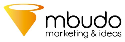 mbudo marketing & ideas