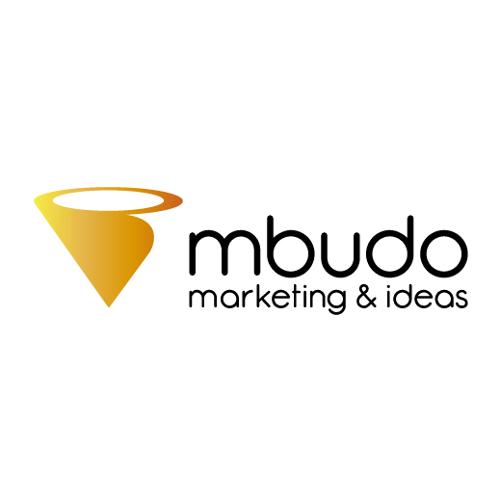 MBudo