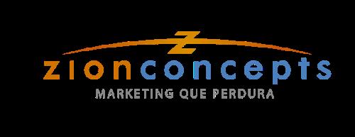 Zion Concepts SAS