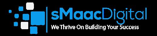 sMaac Digital Marketing, LLC.