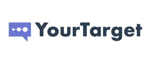 YourTarget.ch AG