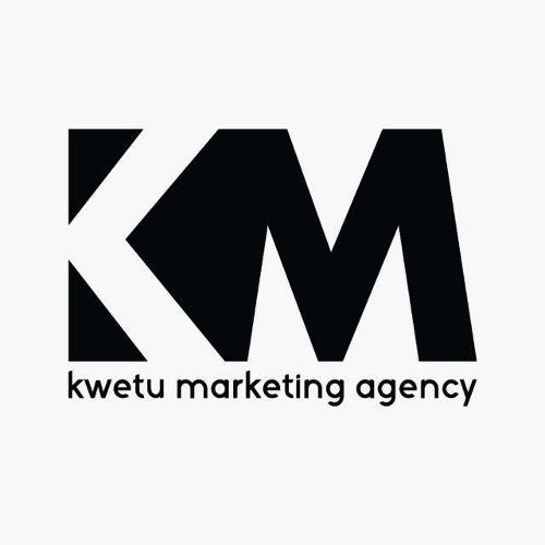 KWETU Marketing Agency