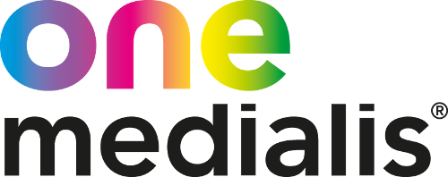 medialis.net GmbH