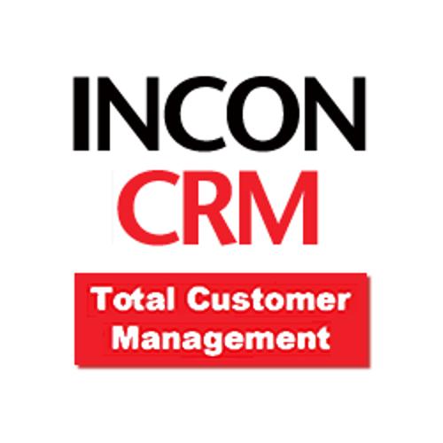 INCON CRM