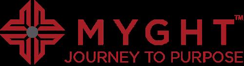 Myght, Inc
