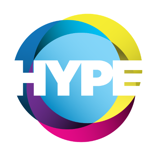 HYPE Digital Agency