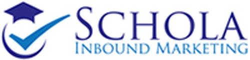 Schola Inbound Marketing