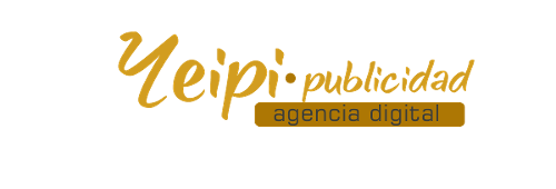Yeipi Publicidad
