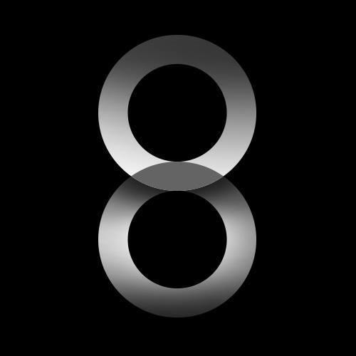 element8.ae