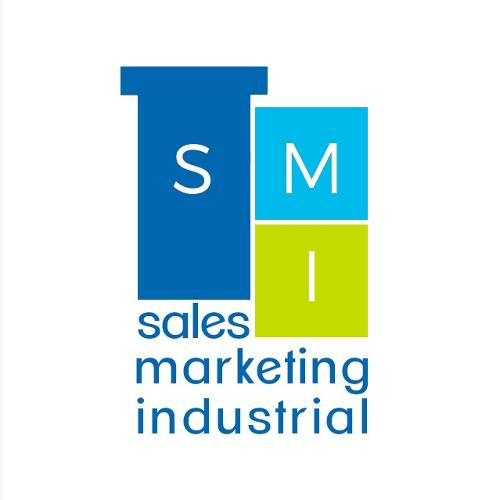SMARKETING INDUSTRIAL