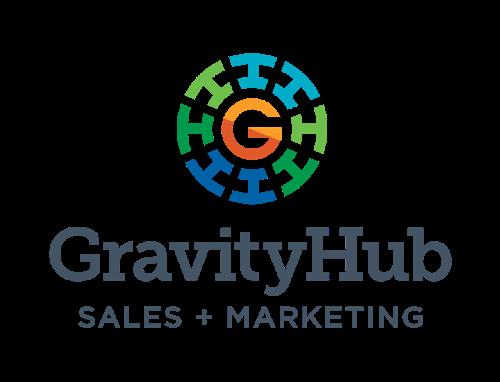 GravityHub