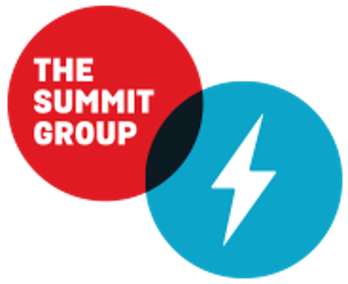 The Summit Group Communications