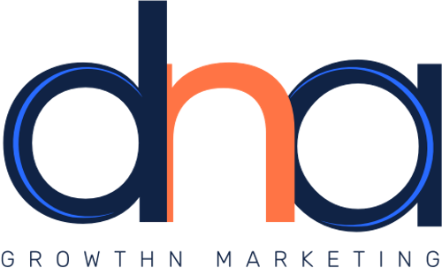 DNA Growth Marketing