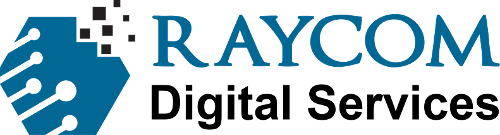 Raycom Digital Services