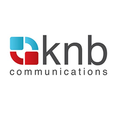 KNB Communications LLC