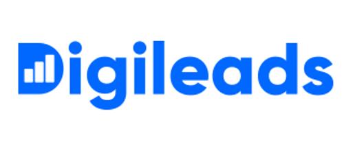 Digileads