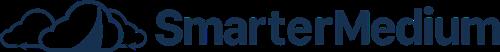 smartermedium.com