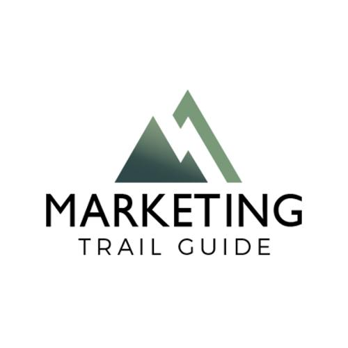 Marketing Trail Guide