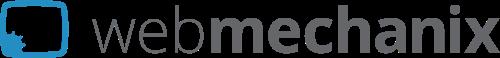 WebMechanix & obo. Agency