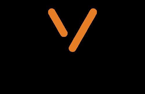Vidalico Digital