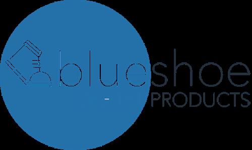 BLUESHOE GmbH