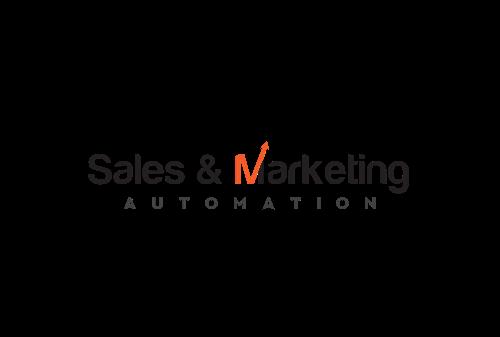Sales & Marketing Automation Inc.